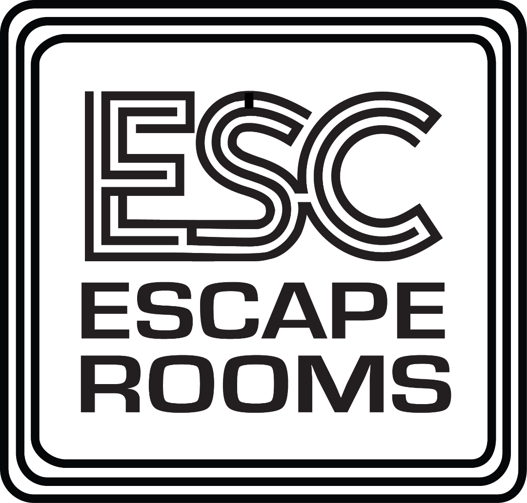Escapeaholics